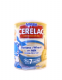 Cerelac Banana & Wheat With Milk By Nestle